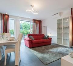 Apartment Hanni 2