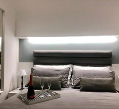 LA Suites & Apartments Via G. Sciuti 1