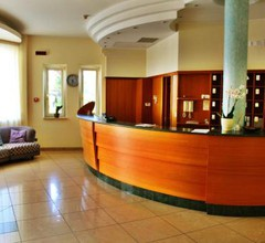 Hotel Mille Pini 2