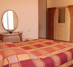 University Hotel Tsakhkadzor 2