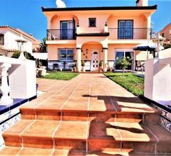 Villa Earl 2