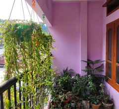 Kobitaloi Home Stay, River Side 2