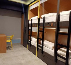 Stay Villa Dormitory (for male and female) 1