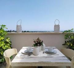 Vigna Marina Hotel 1