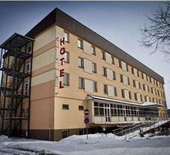 Hotel Laworta 1