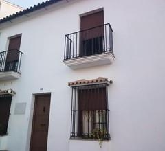 Casa Maria 2
