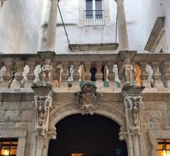 Palazzo Antonelli di Rutigliano 2