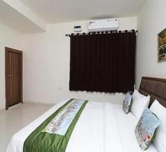 Hotel Panache 1