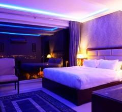 Adara suites 1