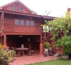Pong Chaya Garden 2