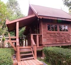 Pong Chaya Garden 1