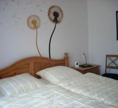 Haus Seebär Whg. 1 Hollwert 29a 70qm 1