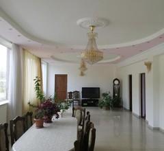 Kantegh Hotel 2