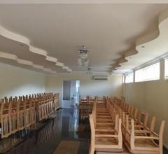Kantegh Hotel 1
