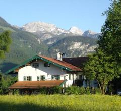 Alpenhof Punzenlehen 2