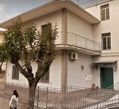"""Appartamento """"La Fenice"""" 2"""