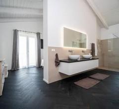 Villa le Fontanelle 1