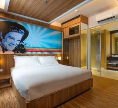 Fame Hotel Jayapura 2