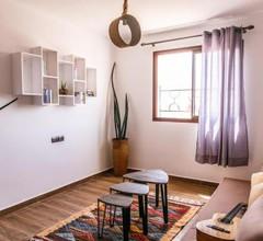 Sun House Morocco 1