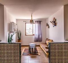 Sun House Morocco 2
