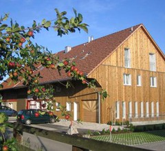 Gästehaus am Sonnenfeld 2