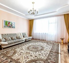 Premium Apartment in Downtown- Nursaya, best location 1