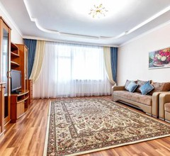 Premium Apartment in Downtown- Nursaya, best location 2