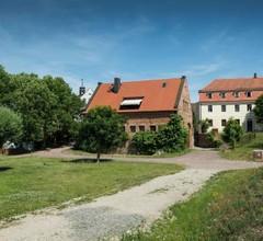Haus Eisert 2