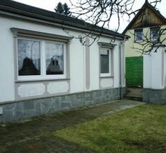 Ferienhaus Günther 1