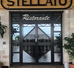 Hotel Ristorante Stellato 2