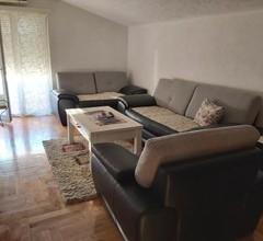 Apartman Zora III 1