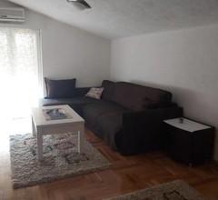 Apartman Zora III 2