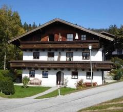 Appartement am Waldeck 1
