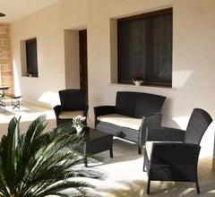Casa vacanza Giulia 2