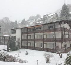Luchs Hostel 1