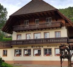 Luchs Hostel 2