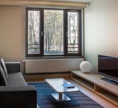 SANA Berlin Residence 2