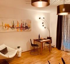 Apartment AW 9 2
