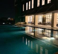 Bigland Hotel Bogor 2