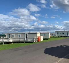 Caravan Hire Crimdon Dene Holiday Park 2