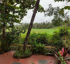 Country View Cottage Colva 2