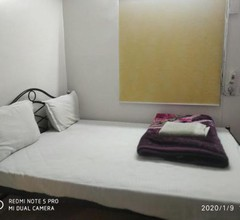 SRI SAI BABA SERVICE APARTMENT 2