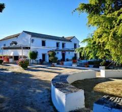 Villa Carretera Córdoba - Málaga, N-331 km 43 2