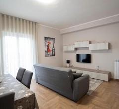 Appartamento Campanella 1