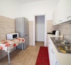 Appartamento Campanella 2