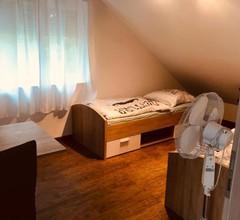 Fam: M&H schönes Zimmer Im Allgäu 1