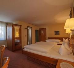 Hotel Post Leutkirch 2