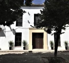 Hotel Ronda Nuevo 2