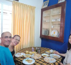Frangipani Holiday Home 2