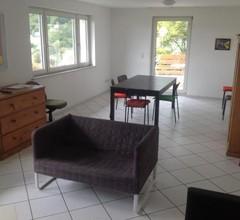 Ferienhaus Panoramablick für Monteure geeignet 2